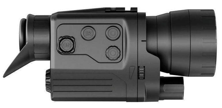 Pulsar Night-vision device Recon Х870