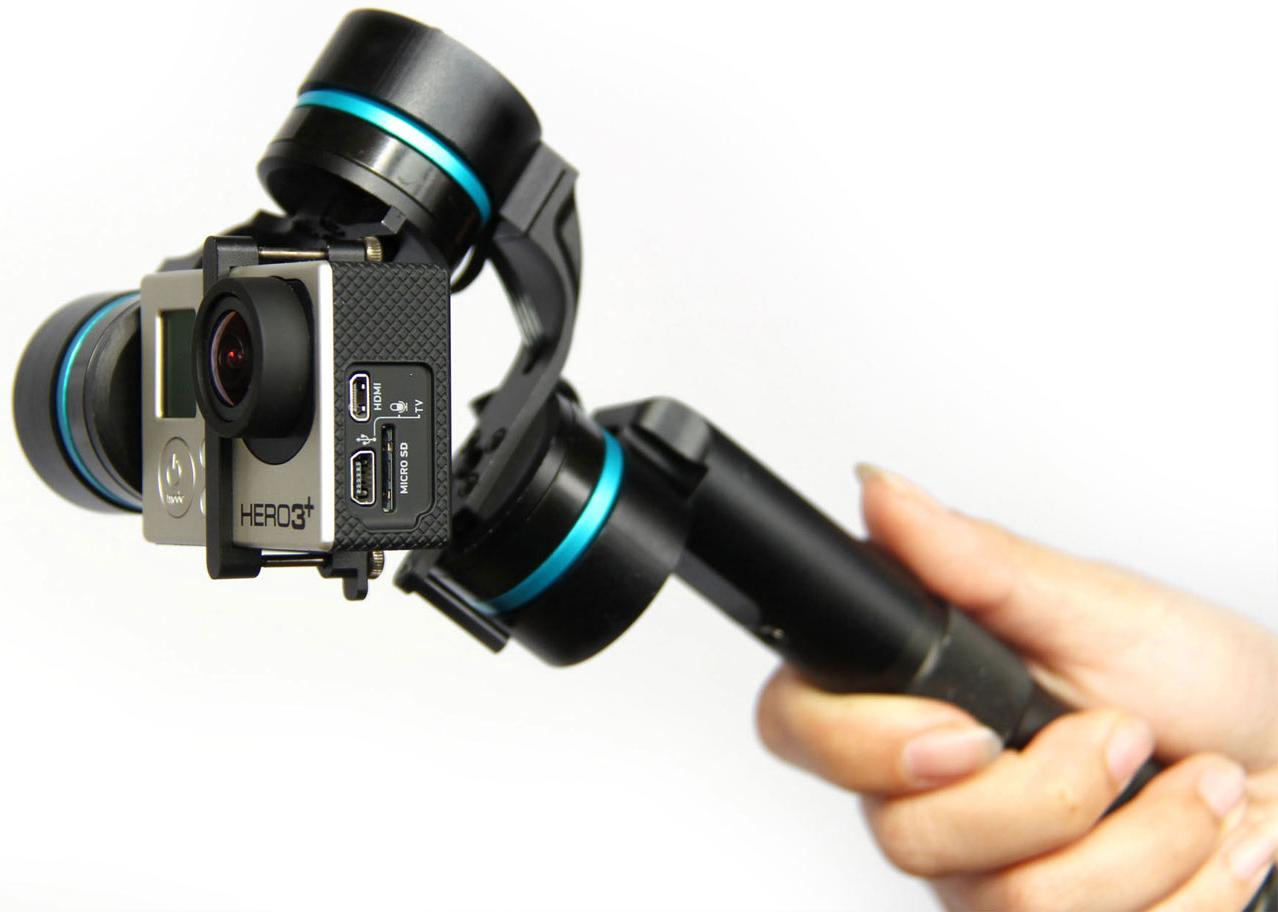 Кружок «Умелые руки» - GoPro Club - Российское сообщество 12