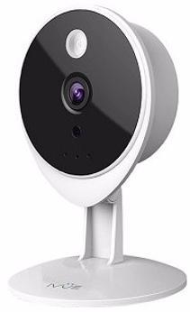iVUE T1 - IP-видеокамера (White)