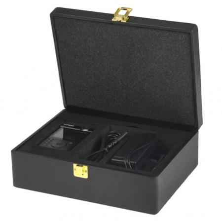 HiFiMAN HM-901 IEM Card - аудиоплеер
