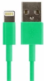 iK-12c smartbuy smartbuy usb для apple ik 512 голубой ik 512c