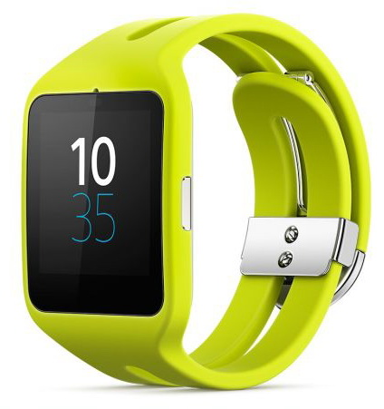 SmartWatch 3Часы на Android Wear<br>Умные часы<br>