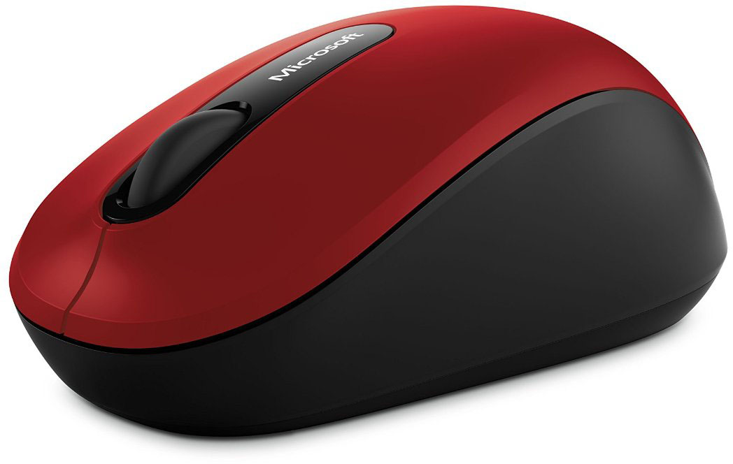 Wireless Mobilу Mouse