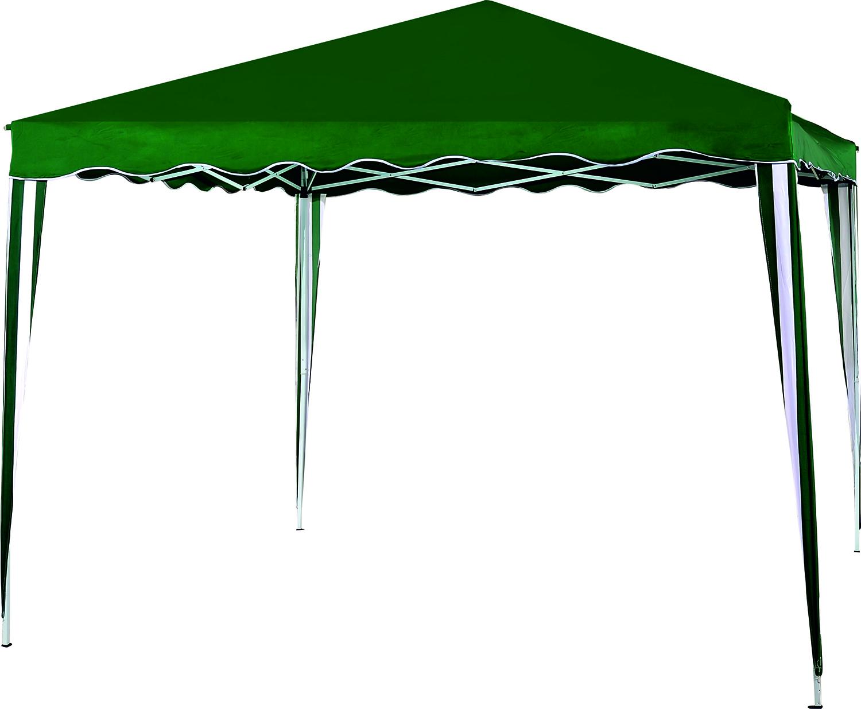 Садовый складной тент-трансформер Green Glade 3001 (Green)Тенты садовые<br>Садовый тент-трансформер<br>