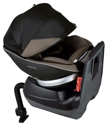 NeroomАвтокресла группы 0+/1(0-18 кг)<br>Детское автокресло<br>