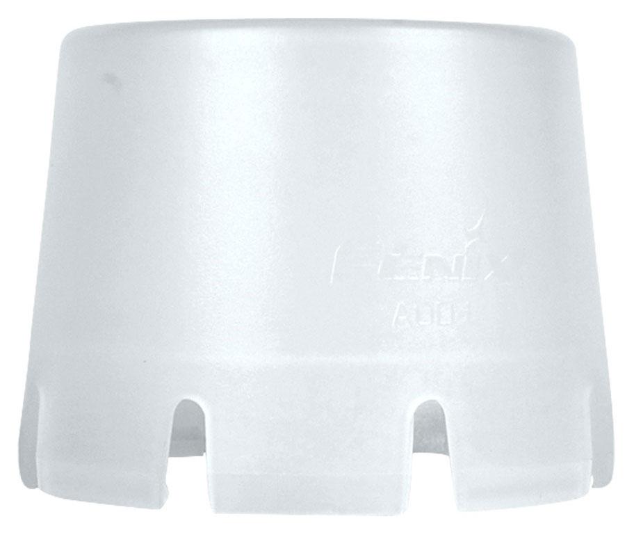 Fenix AOD-L - диффузионный фильтр (White)
