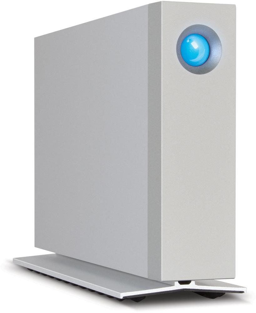 d2 v3Внешние диски HDD<br>Внешний жесткий диск<br>