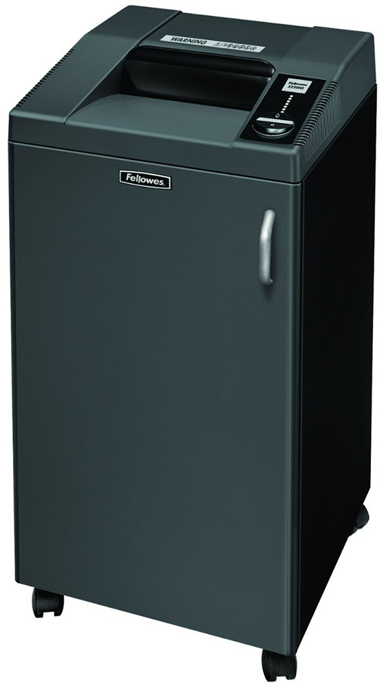 Fellowes Fortishred 3250SMC FS-46173