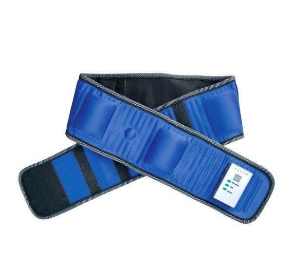Массажный пояс для похудения Массажный пояс для похудения Medisana TL-2001B