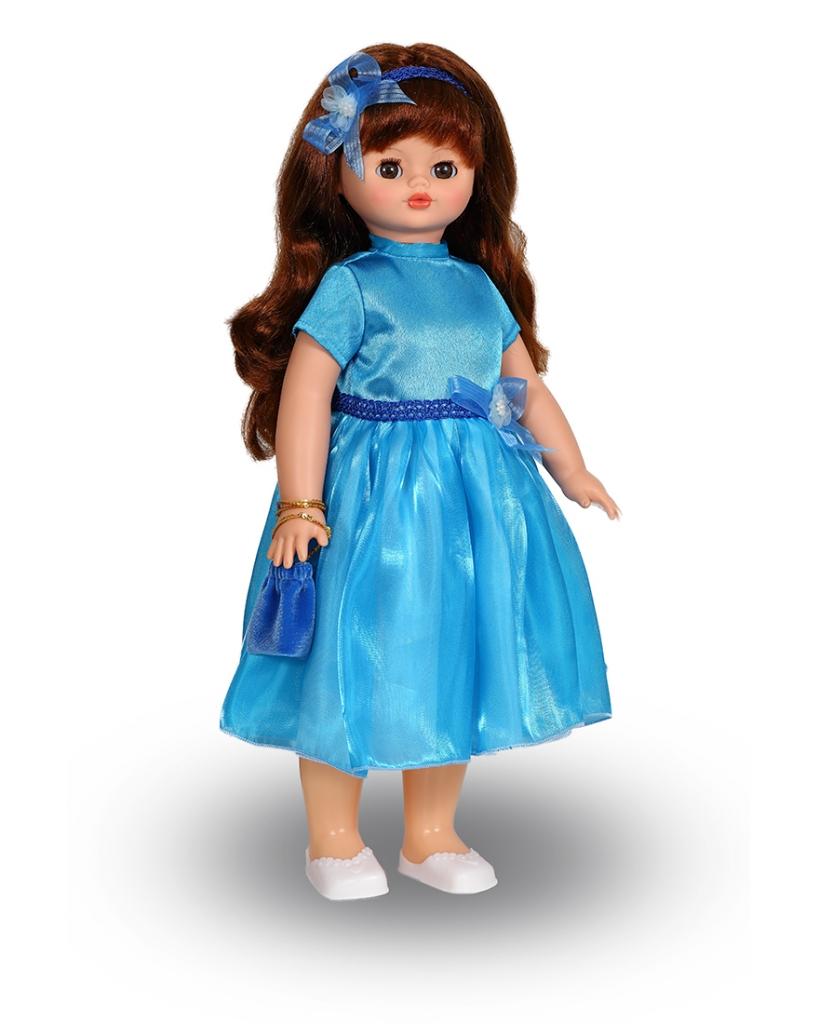 ВеснаКуклы для девочек<br>Озвученная кукла<br>