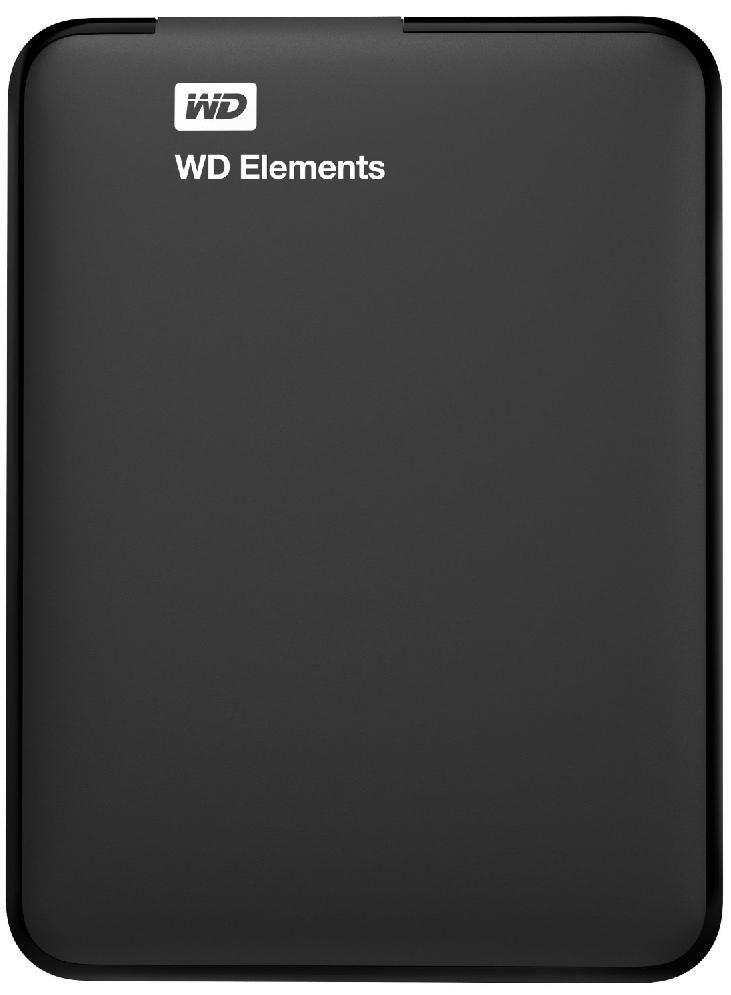 Elements SE