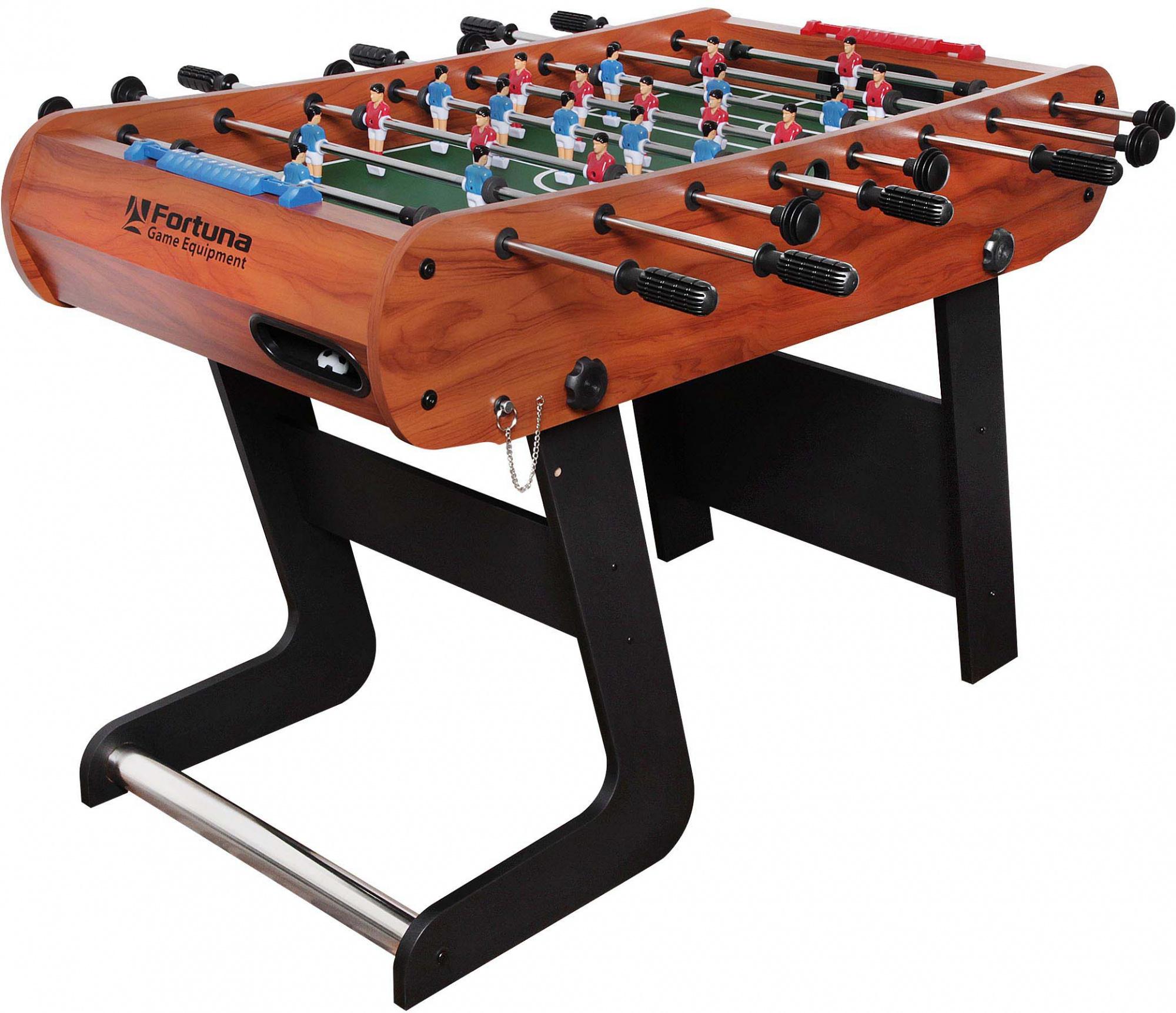 Fortuna Game Equipment Azteca FDB-420 8121