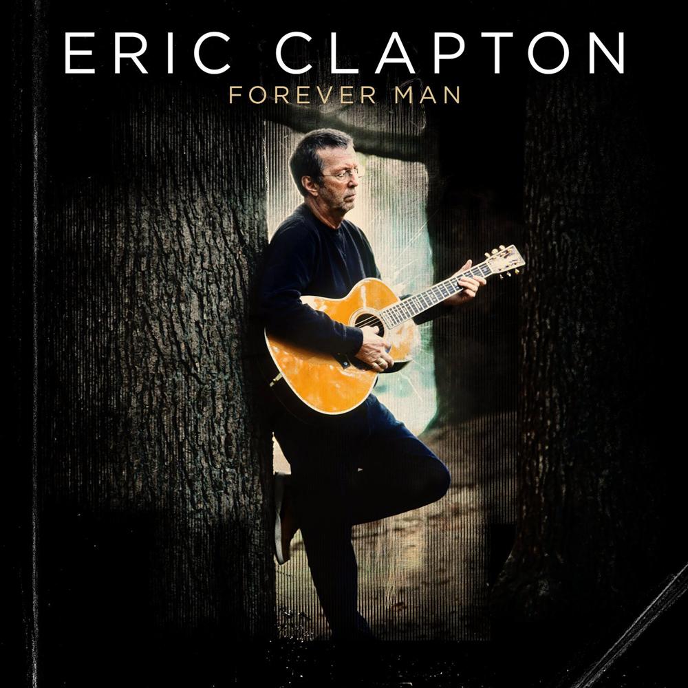 Eric ClaptonВиниловые пластинки<br>Виниловая пластинка 2 LP<br>