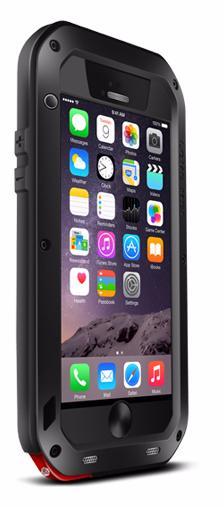 Powerful Small Waist Upgrade VersionЗащищенные чехлы для смартфонов<br>Ударопрочный чехол<br>