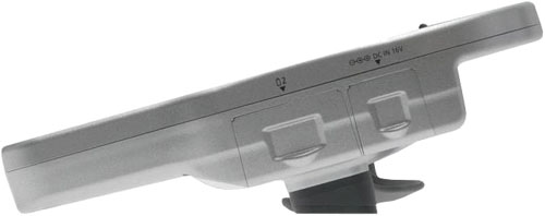 CF-H2AK36ZF9