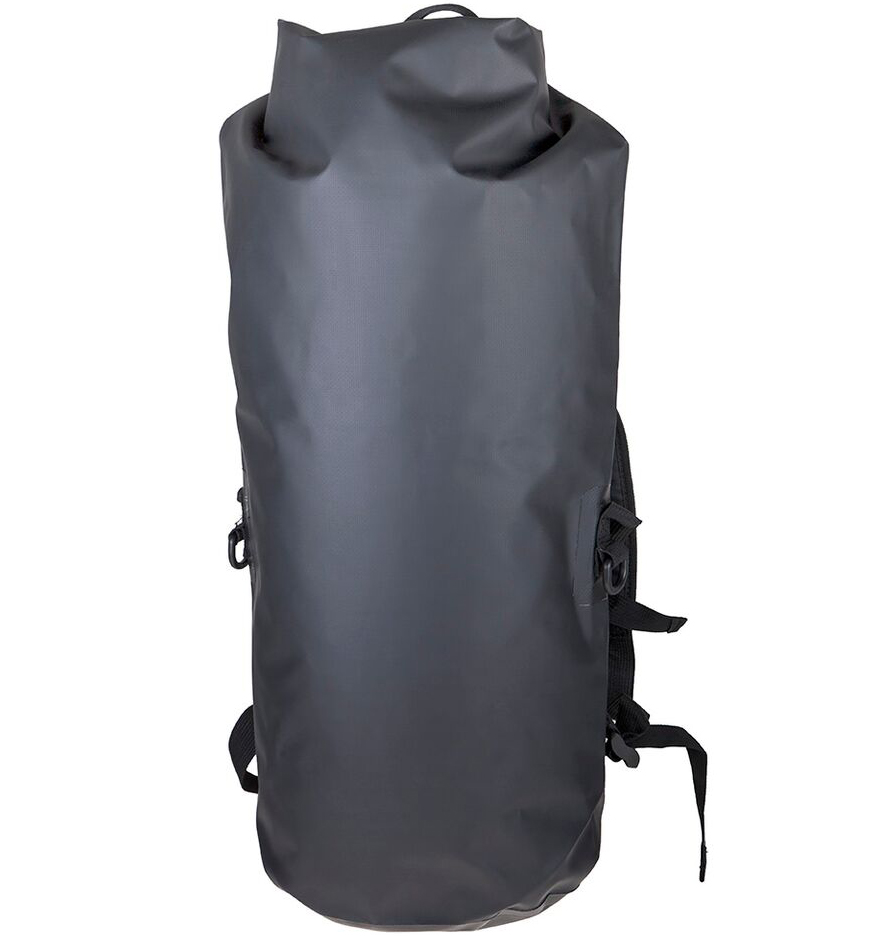 No name Waterproof Backpack 30L нд