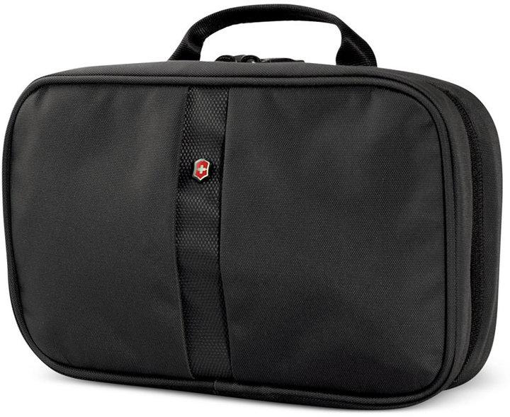 Victorinox Zip-Around Travel Kit 31173201