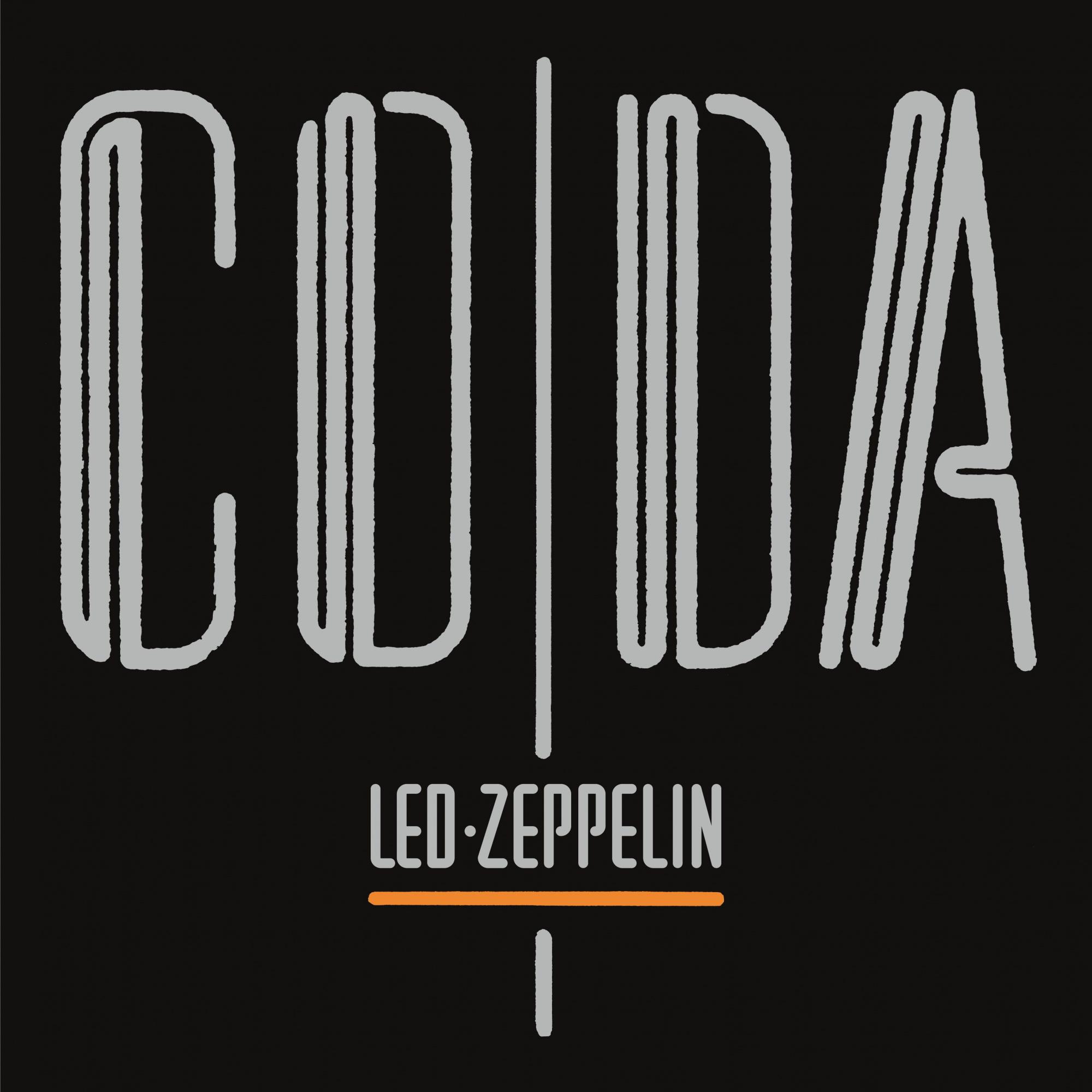 Led ZeppelinВиниловые пластинки<br>Виниловая пластинка<br>