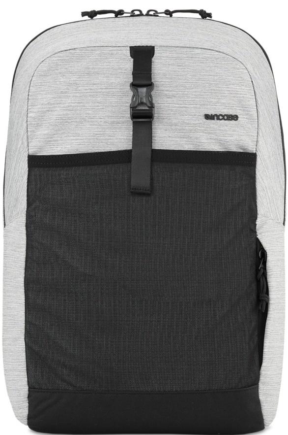 Cargo Backpack