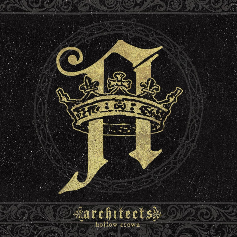 ArchitectsВиниловые пластинки<br>Виниловая пластинка<br>