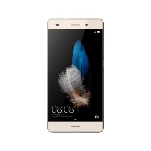 P8Телефоны на Android<br>Смартфон<br>