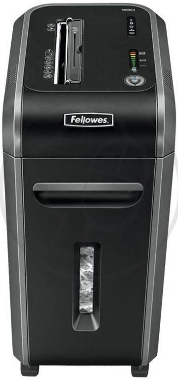 Fellowes Powershred 90S