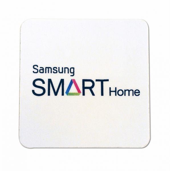 Samsung SHS-AKT300W - RFID-стикер (White)