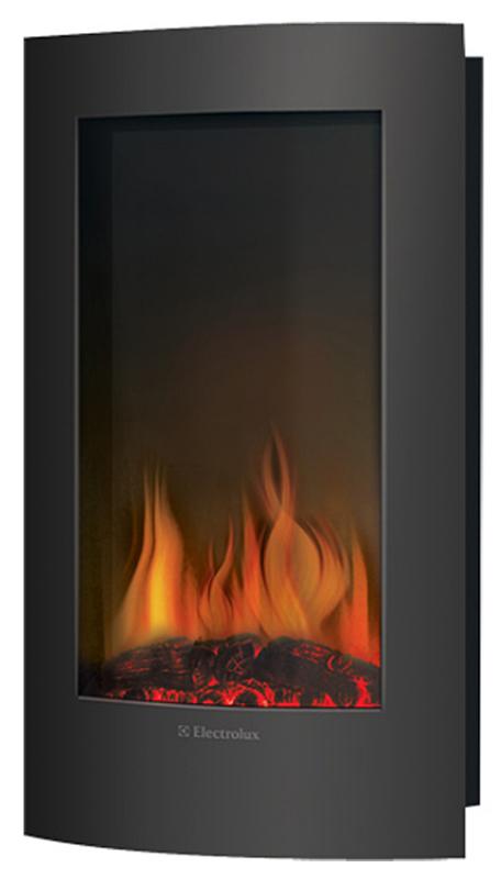 Electrolux Fire Place EFP/W - 1300RRCL