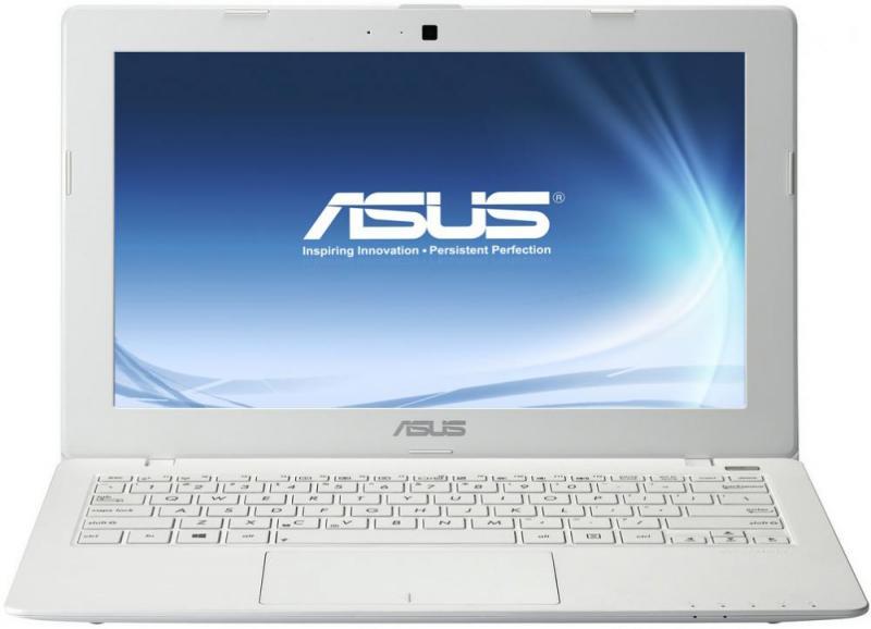Ноутбук Asus X200MA-KX434H 11.6'', Intel Celeron N2840, 2.2GHz, 4Gb, 500Gb HDD (90NB04U1-M12180)