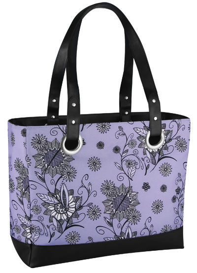Thermos Raya 24 Can Tote 420961