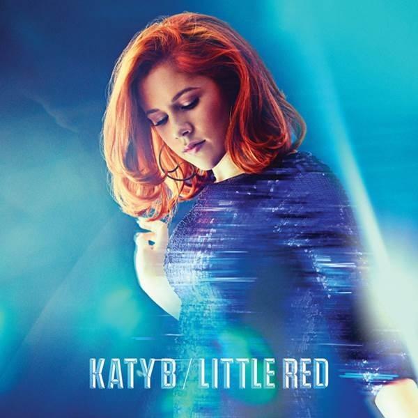 Katy BВиниловые пластинки<br>Виниловая пластинка<br>