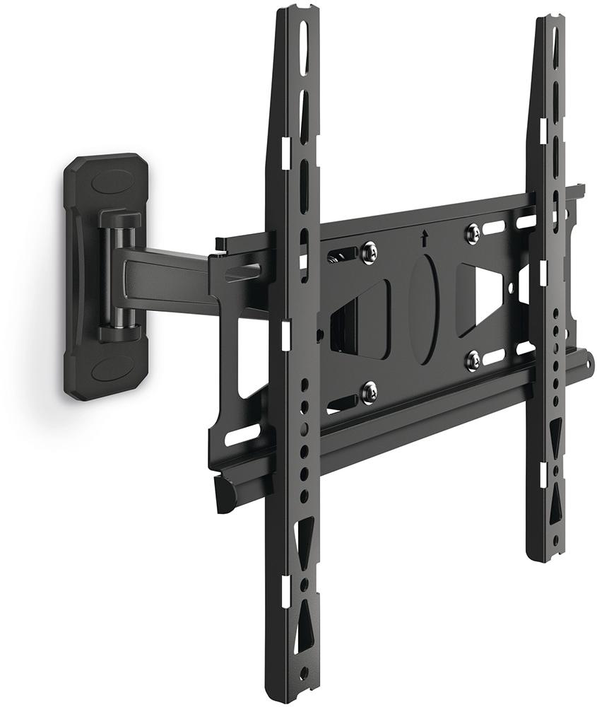 """Vogel's M42030 B - наклонно-поворотный кронштейн для телевизора 32-55"""" (Black)"""