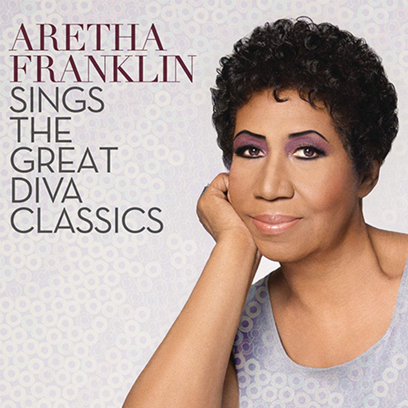Aretha FranklinВиниловые пластинки<br>Виниловая пластинка<br>