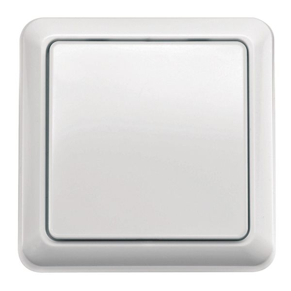 COCO Wireless Wall Switch AWST-8800