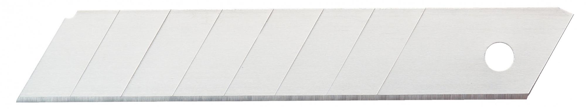 Irwin (10504567) - лезвие с отламывающимися сегментами 9 мм