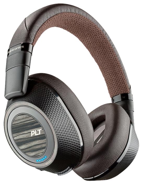 BackBeat наушники с микрофоном plantronics backbeat pro 2 черный мониторы bt 207110 05