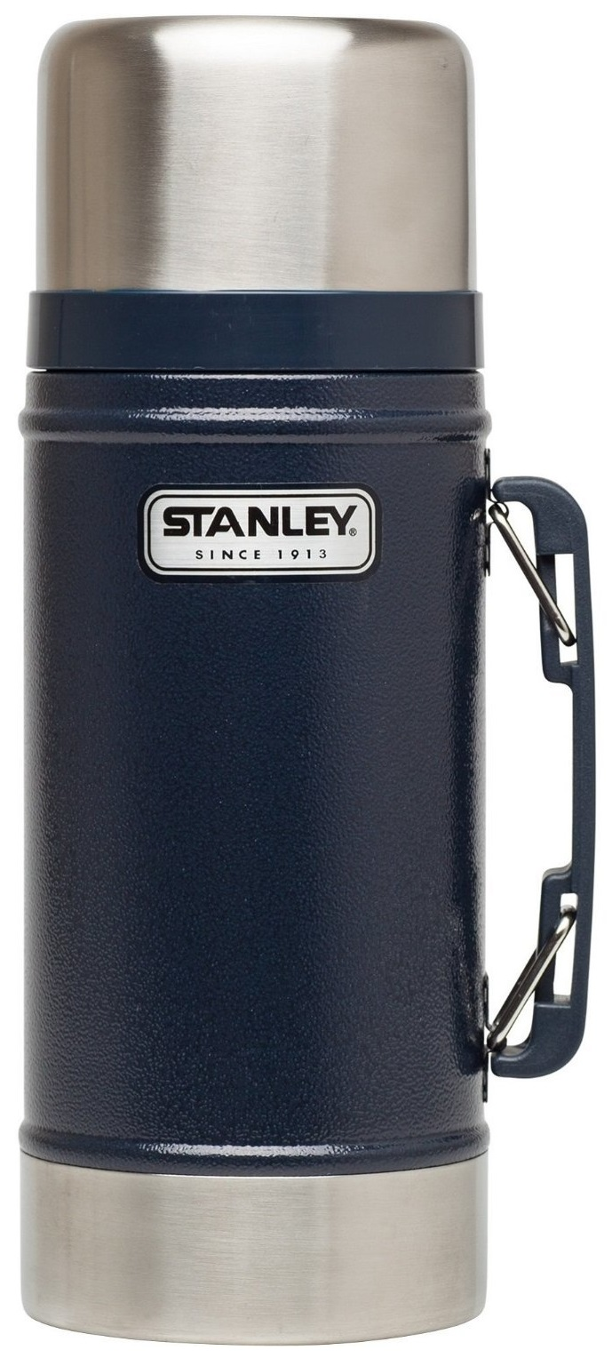 Stanley Legendary Classic Food Flask 10-01229-027