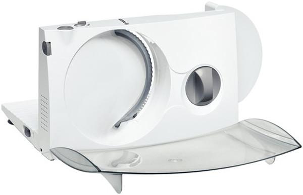 Bosch MAS 4601N - ���������� (White)