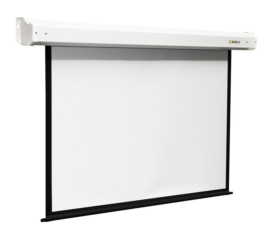 "Digis Electra 131"" (DSEM-163007) - экран для проектора (White)"