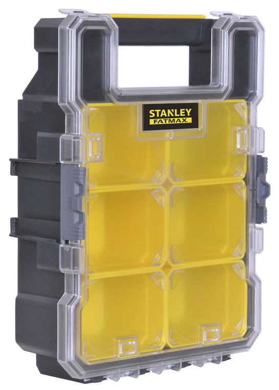 Stanley Fat Max 1-72-378