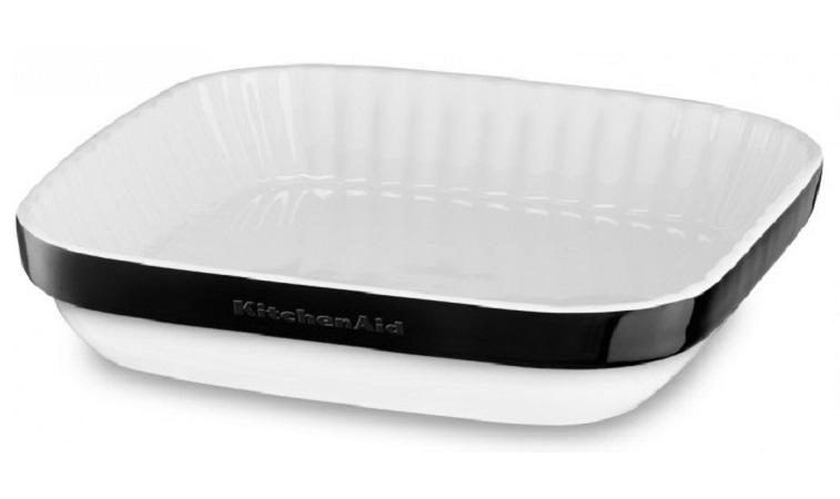 KitchenAid Baking Dish Ceramic KBLR09AGOB