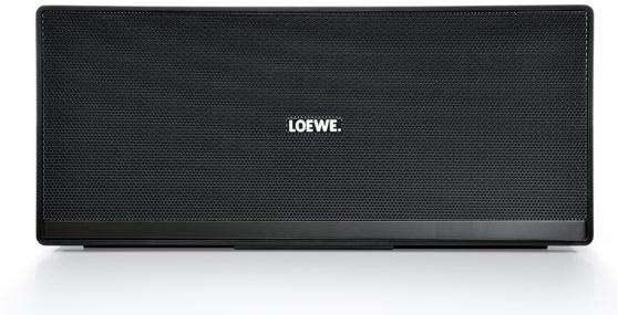 Loewe Speaker2go 52231L00