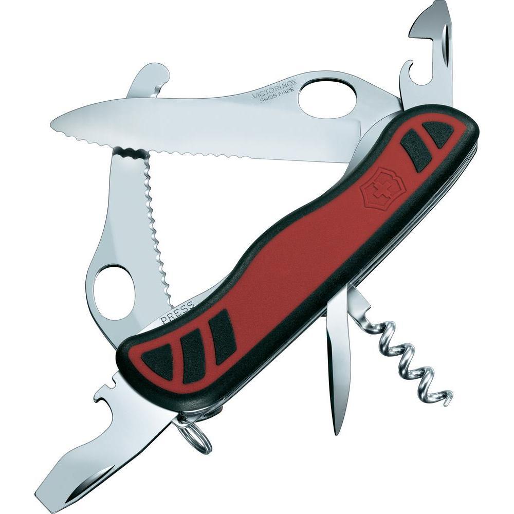 Dual ProМультитулы<br>Нож перочинный<br>