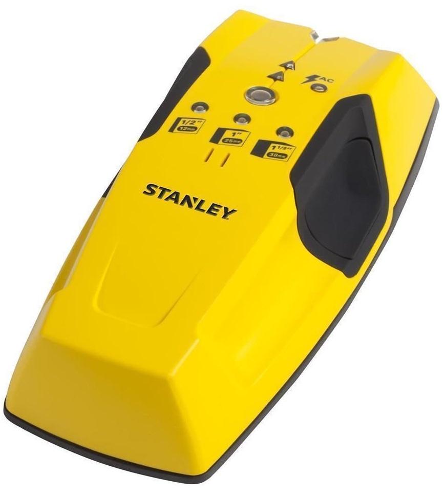 Stanley S150 (0-77-404) - детектор скрытых неоднородностей