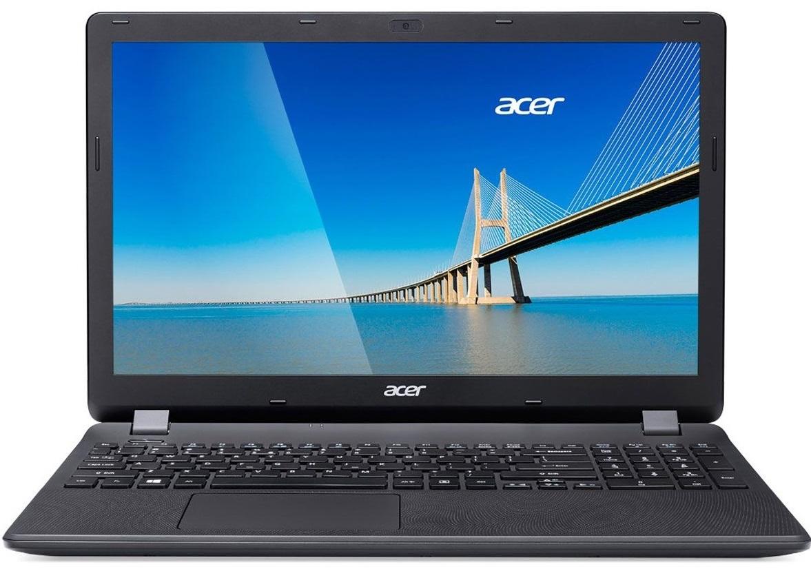 Extensa ноутбук acer extensa 2530 55fj nx effer 014