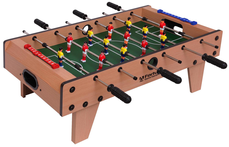Fortuna Game Equipment Junior FD-31 8498