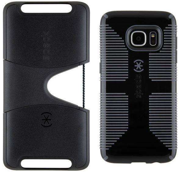 Speck Pocket VR 76982-1041