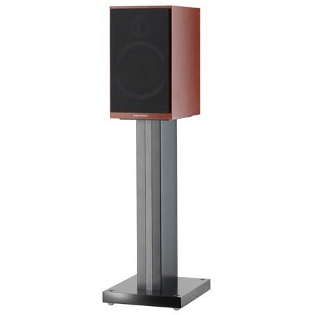 CM SeriesПолочная акустика<br>Полочная акустическая система<br>