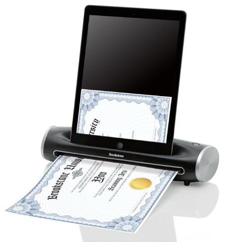 Сканер Microtek AS F2 SilverFastStudio (1108-03-680202)