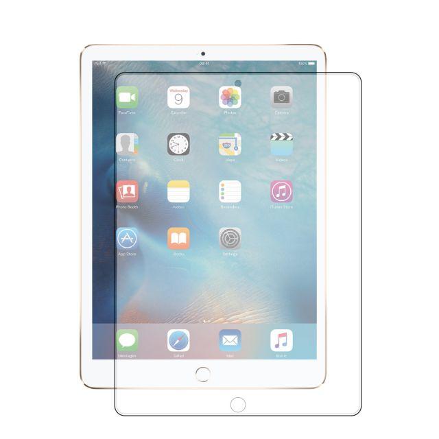 Ainy - защитная пленка для Apple iPad Pro (Matte)